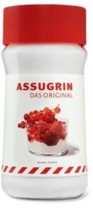 Đường ăn kiêng Assurin 90g – MÃ: 2902