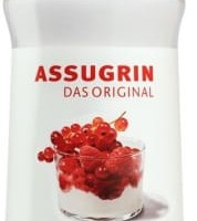 assugrin_pulver-178x400