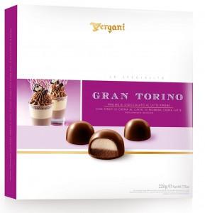 Sôcôla sữa Gran Torino (30% Ca cao)-mã: scl0406