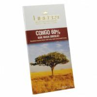 7-socola_libeert_-ng_congo_60_cacao