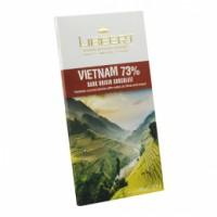 8-socola_libeert_-ng_vietnam_73_cacao_100g