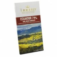 9-socola_libeert_-ng_ecuador_71_cacao_100g