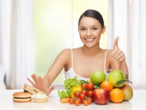 Top 5 loại quả cực tốt cho người mắc bệnh tiểu đường mà không phải lo ăn kiêng
