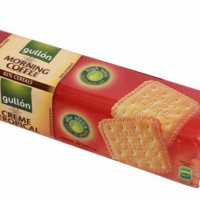 Banh-quy-Gullon-Creme-Tropical-goi-200g