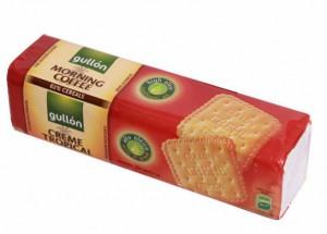 Bánh qui kem TROPICAL 200g (mã: gl0351)