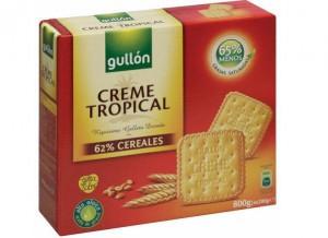 Bánh qui kem TROPICAL 800g hộp quà tặng (mã: gl2454)