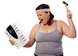 Vợ béo phì có thể khiến chồng bị tiểu đường