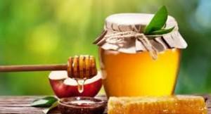 Người tiểu đường có nên uống mật ong không?