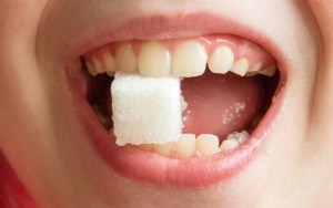 Liệu đường có gây ung thư?