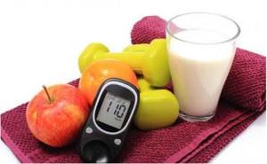 Bị tiểu đường ăn gì và kiêng ăn gì để tốt cho sức khoẻ bạn nhất