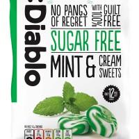 mint-cream-sweets-diablo-sugar-free-75g-pk